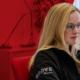 Laura Rademacher - Auszubildende Industriekauffrau